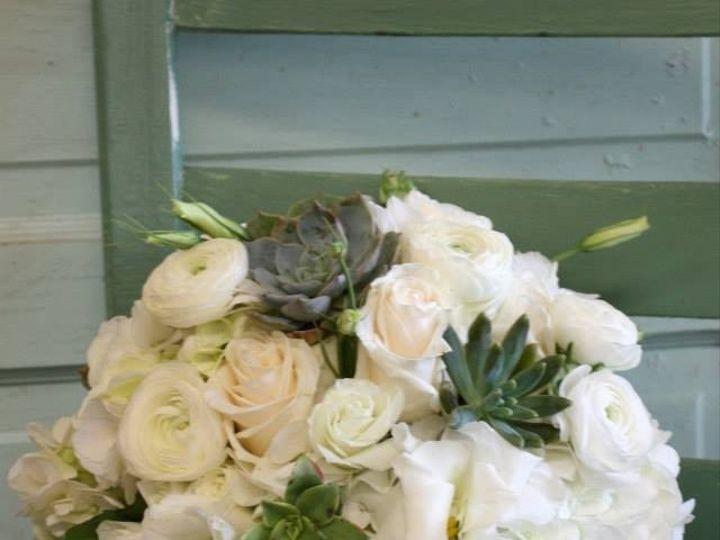 Tmx 1380133439318 Shabbychic6 Greensboro, North Carolina wedding florist