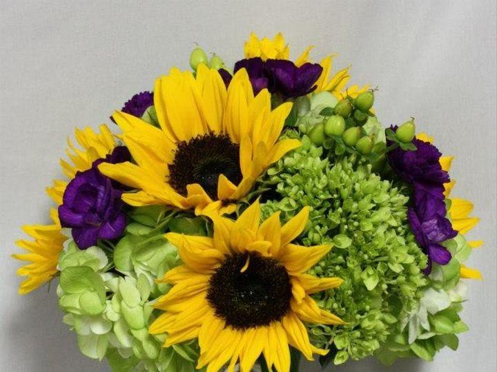 Tmx 1380133443629 Shabbychic7 Greensboro, North Carolina wedding florist
