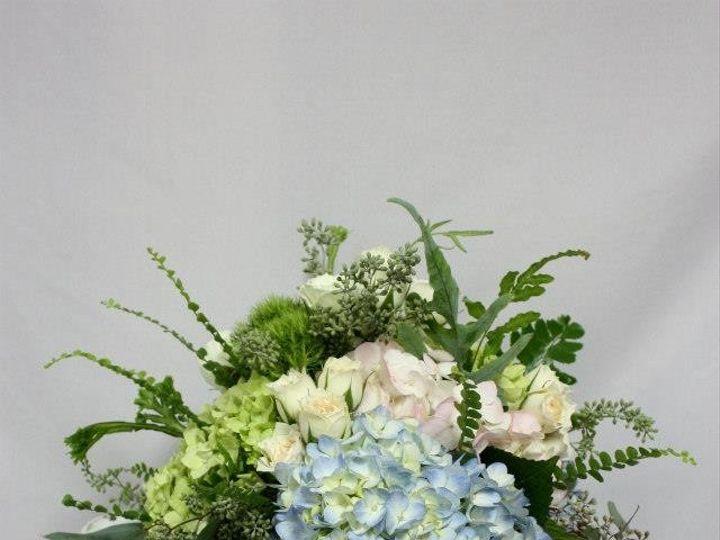 Tmx 1380133448207 Shabbychic8 Greensboro, North Carolina wedding florist