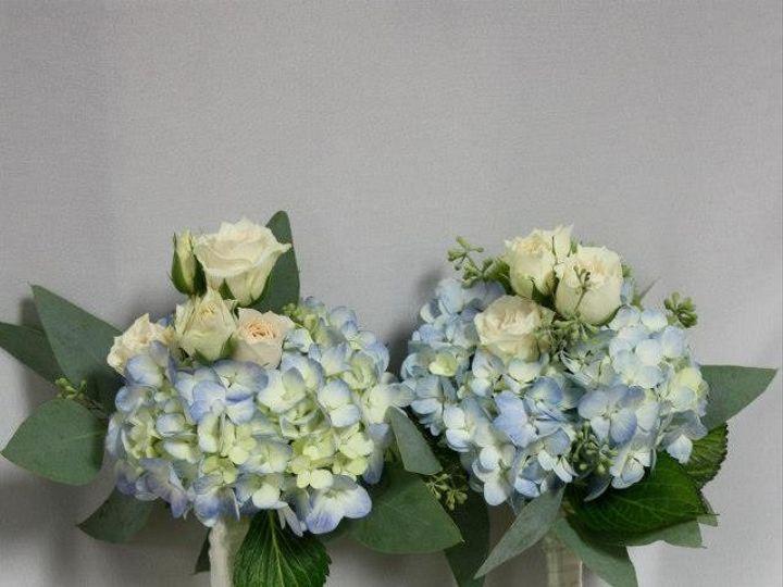 Tmx 1380133458049 Shabbychic10 Greensboro, North Carolina wedding florist