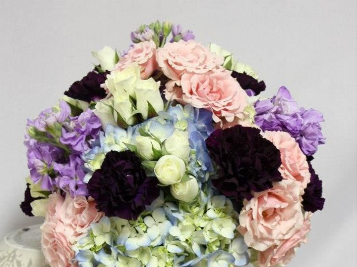 Tmx 1380133462294 Shabbychic11 Greensboro, North Carolina wedding florist