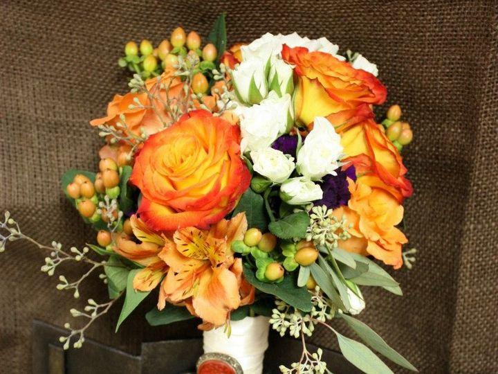 Tmx 1380133467554 Shabbychic12 Greensboro, North Carolina wedding florist