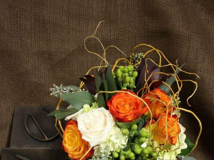 Tmx 1380133495648 Shabbychic16 Greensboro, North Carolina wedding florist