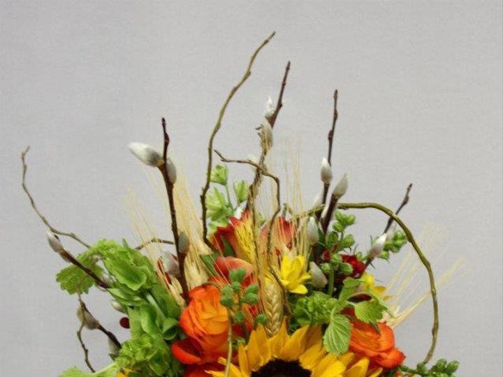 Tmx 1380133522114 Shabbychic21 Greensboro, North Carolina wedding florist