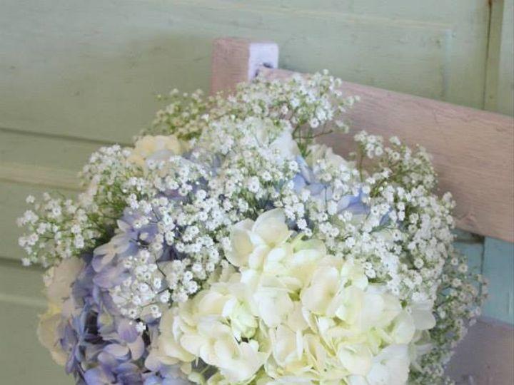 Tmx 1380133527520 Vingage2 Greensboro, North Carolina wedding florist