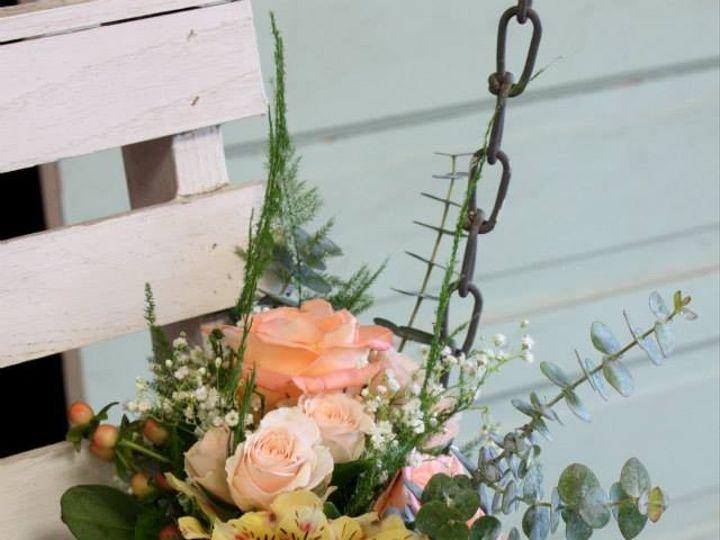 Tmx 1380133591418 Vintage8 Greensboro, North Carolina wedding florist