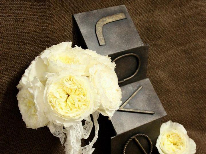 Tmx 1380133635351 Vintage14 Greensboro, North Carolina wedding florist