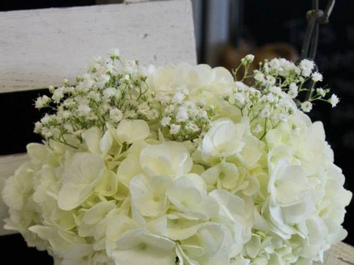 Tmx 1380133652602 Vintage16 Greensboro, North Carolina wedding florist