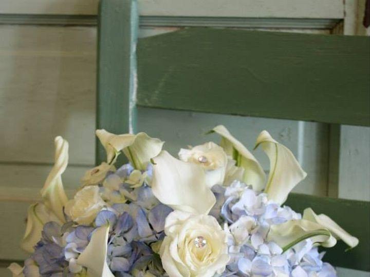 Tmx 1380133838747 Highstyle2 Greensboro, North Carolina wedding florist