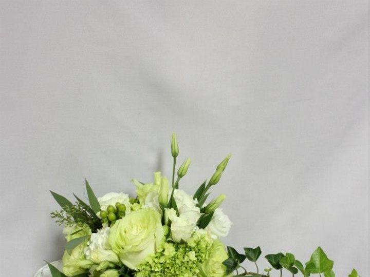 Tmx 1380133858255 Highstyle5 Greensboro, North Carolina wedding florist