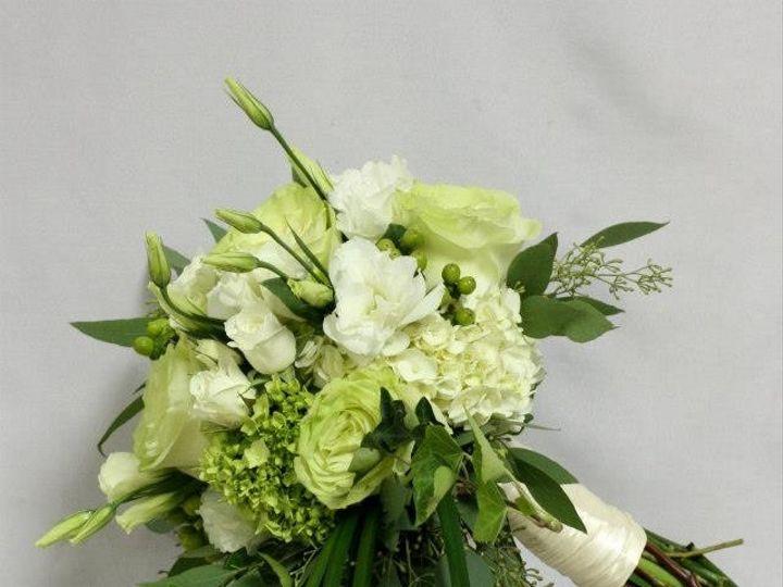 Tmx 1380133863065 Highstyle6 Greensboro, North Carolina wedding florist