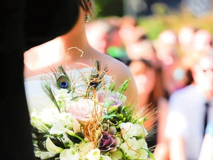 Tmx 1380133878327 Highstyle9 Greensboro, North Carolina wedding florist