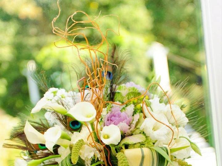 Tmx 1380133891557 Highstyle11 Greensboro, North Carolina wedding florist