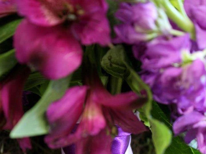 Tmx 1380133980890 Modern10 Greensboro, North Carolina wedding florist