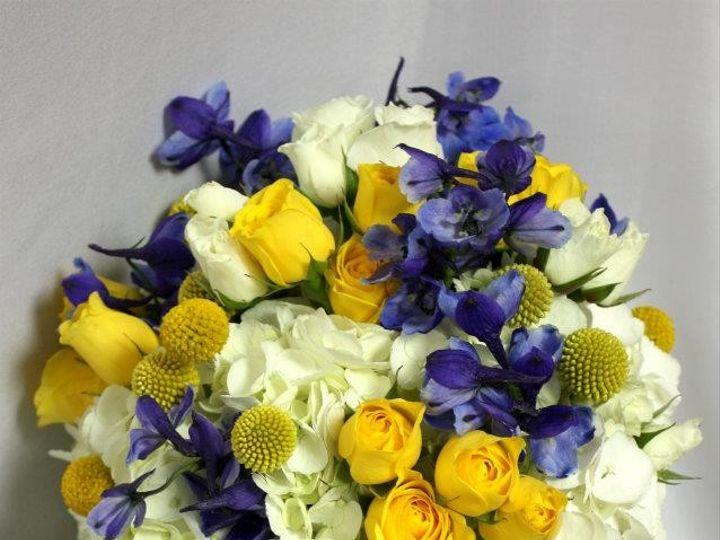 Tmx 1380134405785 Traditional1 Greensboro, North Carolina wedding florist