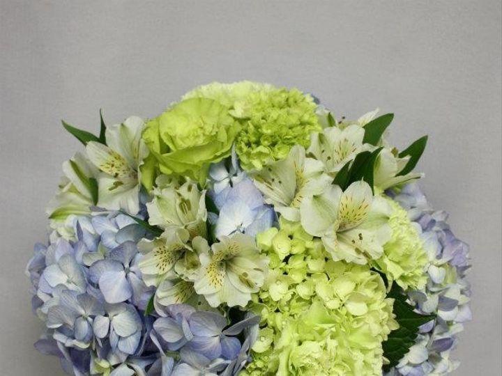 Tmx 1380134438250 Traditional7 Greensboro, North Carolina wedding florist