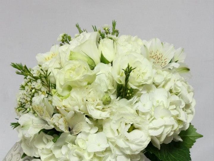 Tmx 1380134442641 Classic1 Greensboro, North Carolina wedding florist