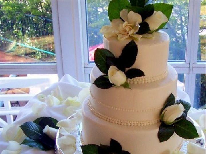 Tmx 1472140595454 32483131194643573494217841n Greensboro, North Carolina wedding florist
