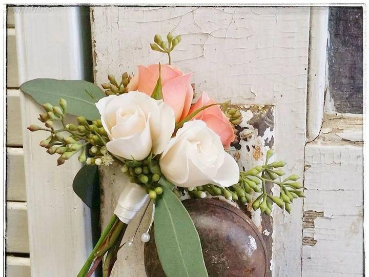 Tmx 1472140595461 1377611044650729131085238142098106239159n Greensboro, North Carolina wedding florist