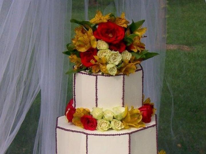 Tmx 1472140602533 32483131194653573493867759n Greensboro, North Carolina wedding florist