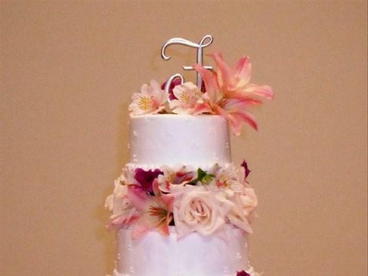 Tmx 1472140608489 324831319294701666784802067n Greensboro, North Carolina wedding florist