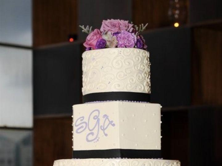 Tmx 1472140615067 342021340778332851752950481n Greensboro, North Carolina wedding florist