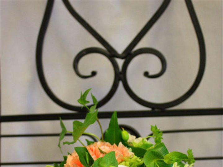 Tmx 1472140632950 366531362548730674715984022n Greensboro, North Carolina wedding florist