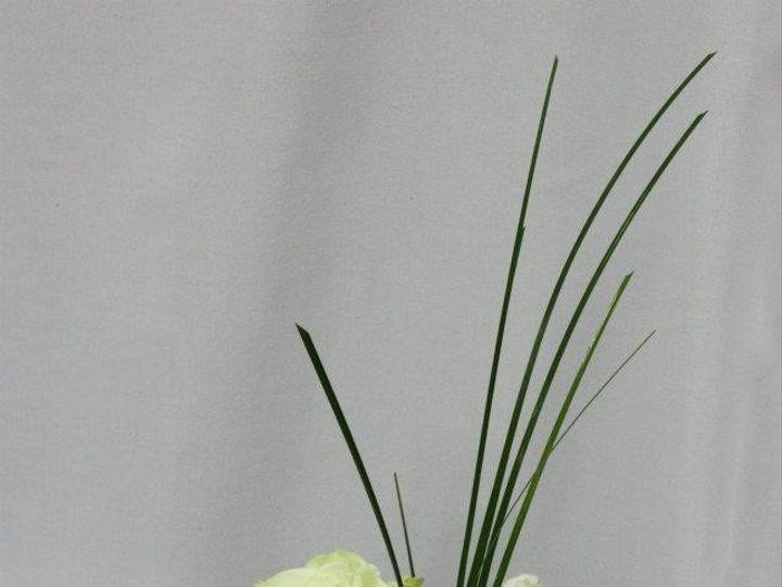 Tmx 1472140653463 5348784431768723752684684849n Greensboro, North Carolina wedding florist