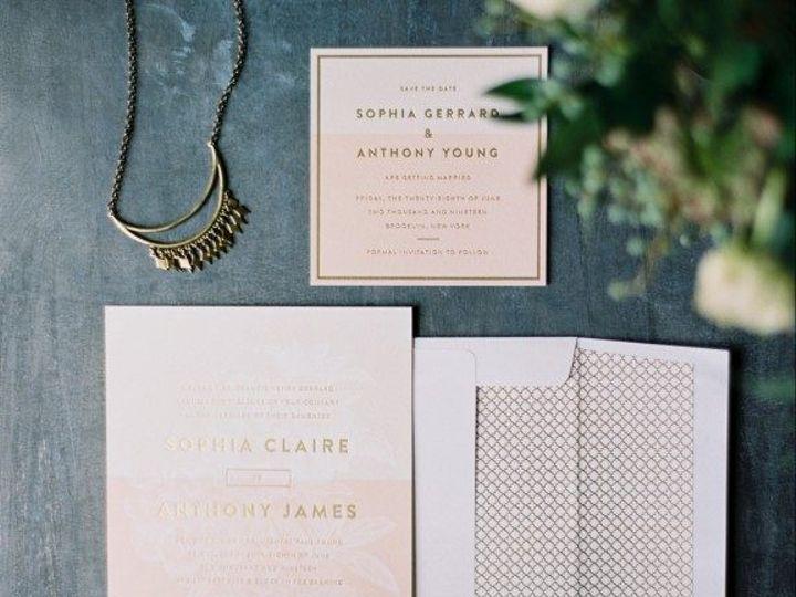 Tmx 2015 09 25 Bella Figura 2016 064 E1453240536584 576x576 51 169372 Tampa, Florida wedding invitation