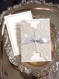Tmx Annagriffin 51 169372 Tampa, Florida wedding invitation