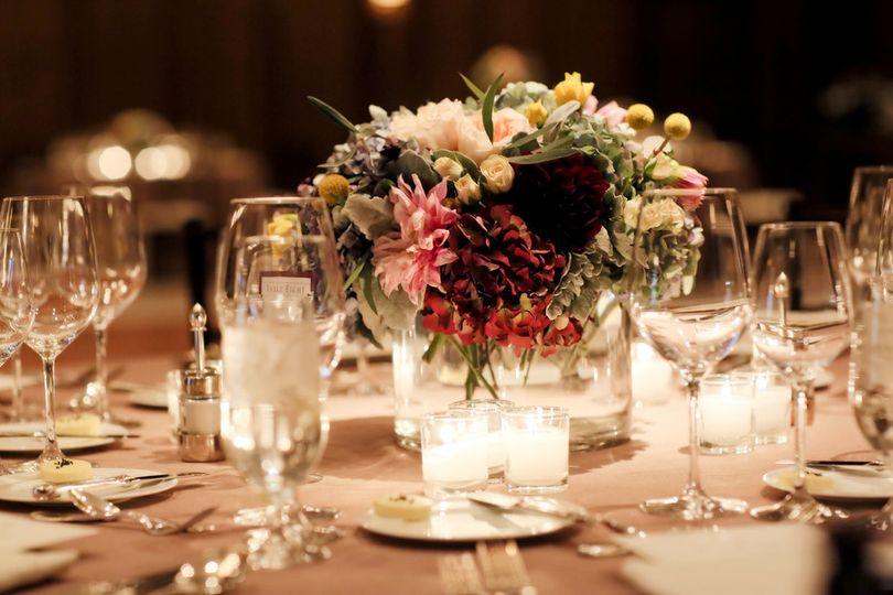 Wedding Flowers Salt Lake City Utah : Artisan bloom wedding flowers utah salt lake city and