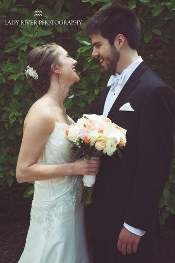 jb wedding 1