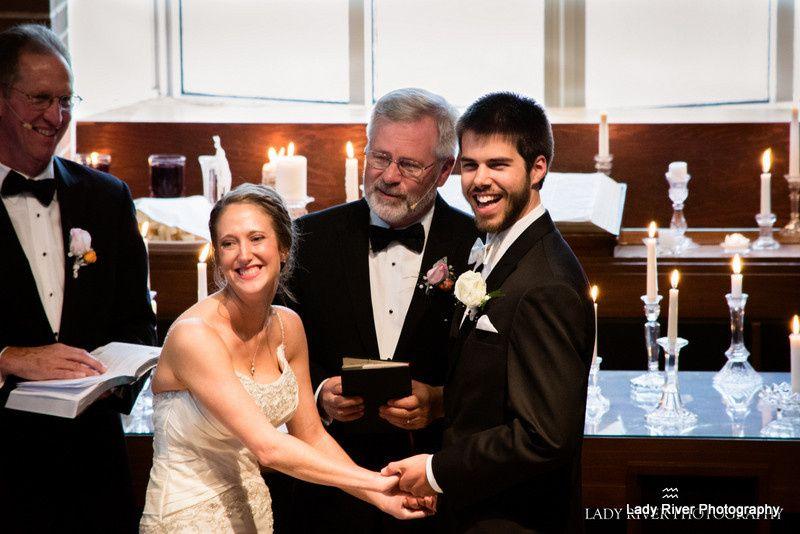 jb wedding 3
