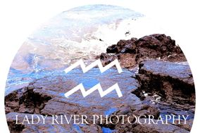Lady River Photography