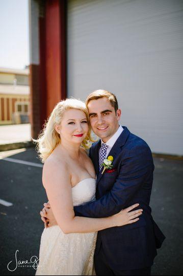 nicoleandbrettwedding 344
