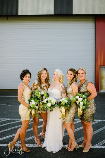nicoleandbrettwedding 485