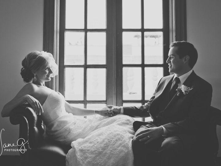 Tmx 1381527282287 Annaandkevinwedding 760 Bellevue, WA wedding photography
