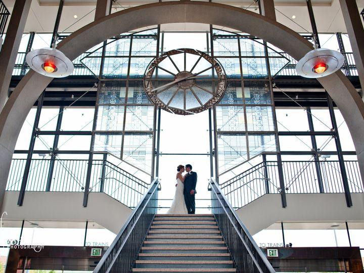 Tmx 1381527356444 Annaandkevinwedding 421 Bellevue, WA wedding photography