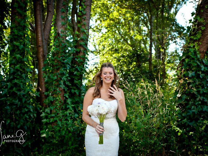 Tmx 1381527524385 Hailieandjackwed 280 Bellevue, WA wedding photography