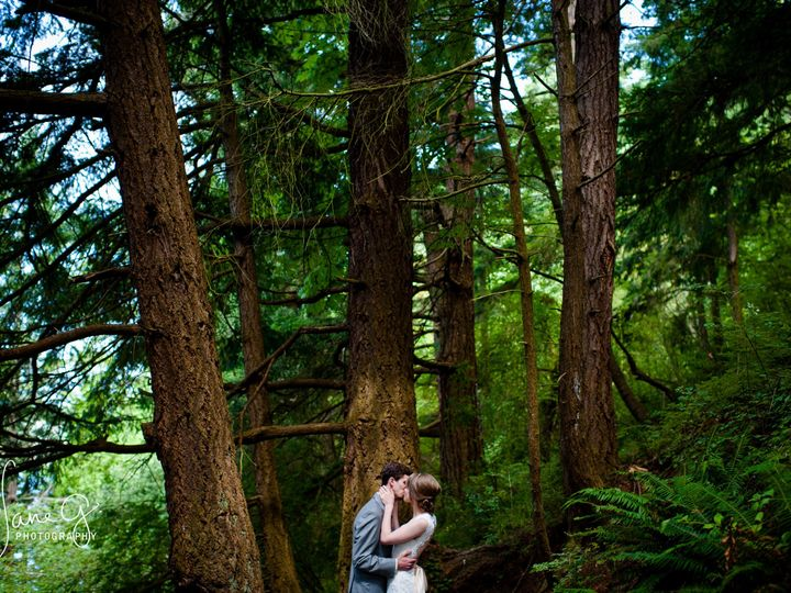 Tmx 1381527832348 Jhg1445 Bellevue, WA wedding photography