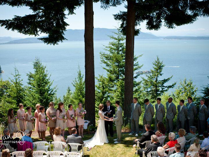 Tmx 1381527881598 Jhg1974 Bellevue, WA wedding photography