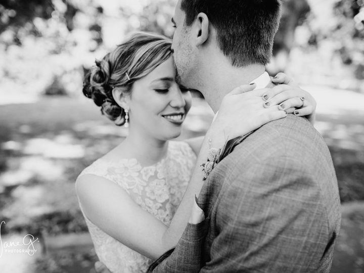 Tmx 1414522510466 Jhg6621 Bellevue, WA wedding photography