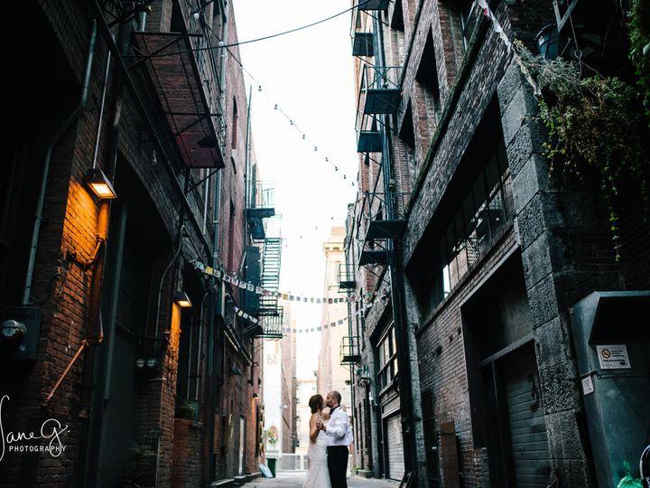 Tmx 1414522551440 Jhg2735 Bellevue, WA wedding photography