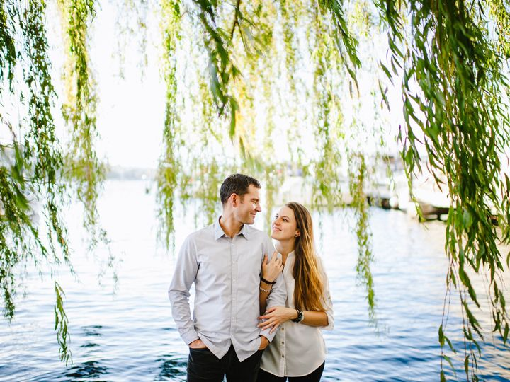 Tmx 1414522797378 Dsc5036 2 Bellevue, WA wedding photography