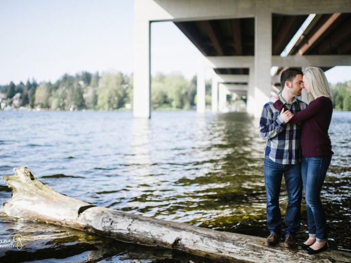 Tmx 1428601951245 Rm11893 Bellevue, WA wedding photography