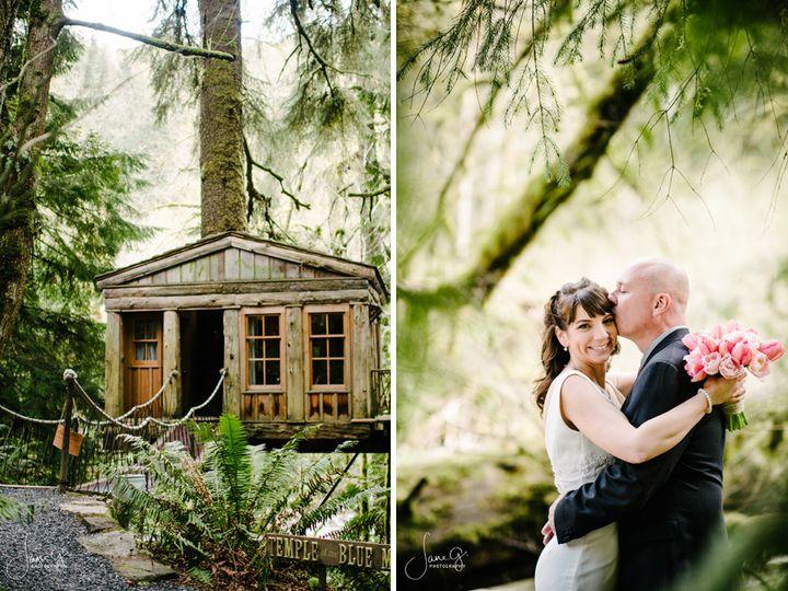 Tmx 1428602110055 Rm13828 2 Bellevue, WA wedding photography