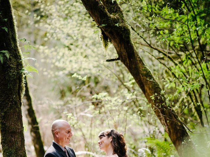 Tmx 1428602277637 Rm14581 Bellevue, WA wedding photography