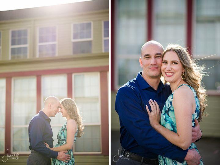 Tmx 1428602307312 Jhg6688 2 Bellevue, WA wedding photography