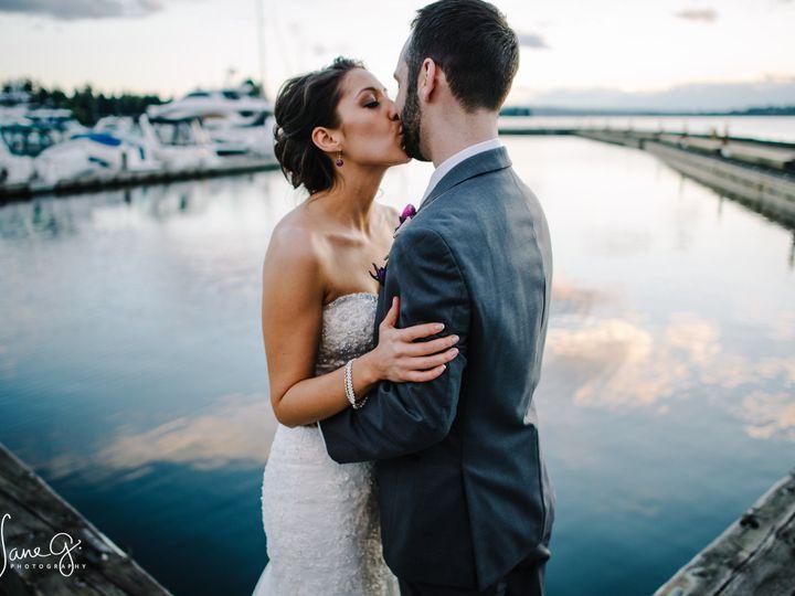 Tmx 1452104508130 Alyseandkianwedding 1059 Bellevue, WA wedding photography
