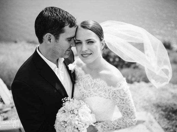 Tmx 1452104540495 Olgaandjasonwed 377 Bellevue, WA wedding photography